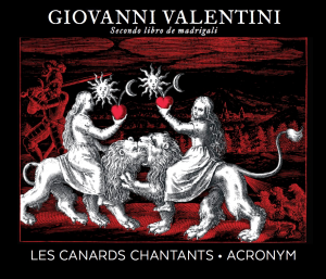 valentini-cd-cover