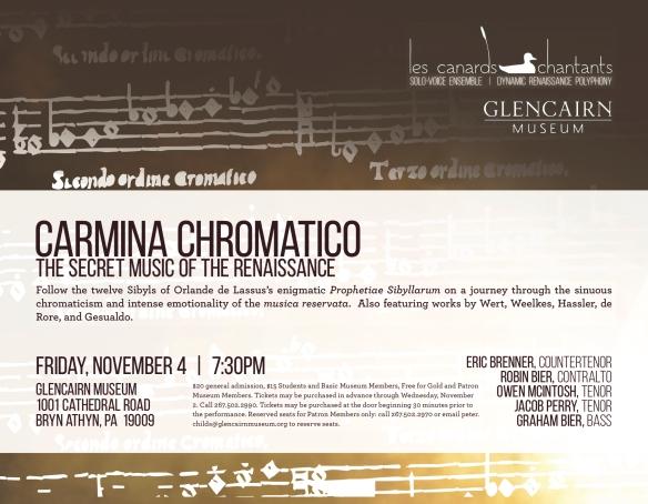 carmina-chromatico-8-5x11